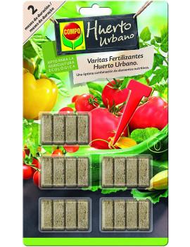 Compo Varetes Fertilitzants...