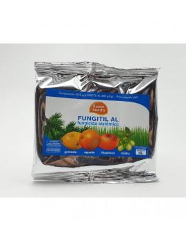 Fungicida sistémic Fungitil...