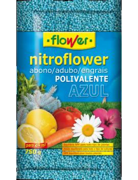Nitroflower-Abono...