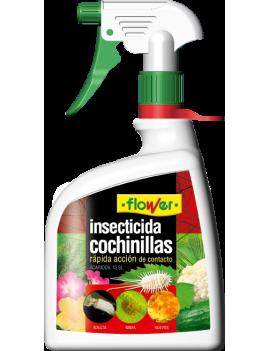 Insecticida Cochinillas...