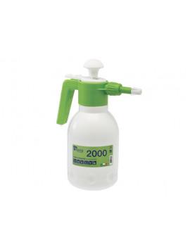 Polvoritzador Època 2000 (2L)