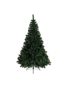 Árbol de navidad tipo pino...