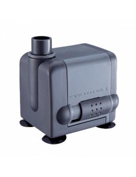 Bomba Biotop, 350 L/H