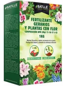 Fertilitzant geranis i...