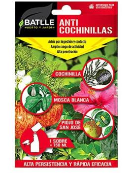 Anti Cochinillas Batlle