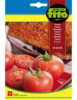 Semillas de Tomate de colgar