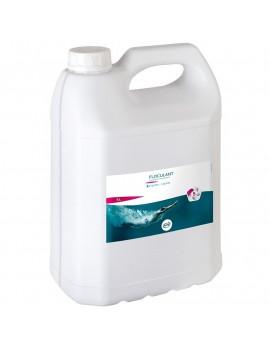 Floculante líquido 5 litros