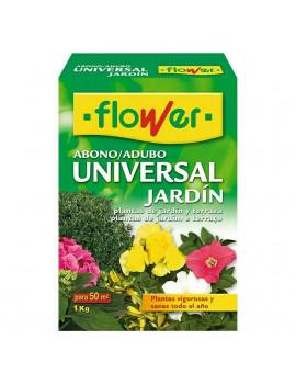 Fertilitzant Universal