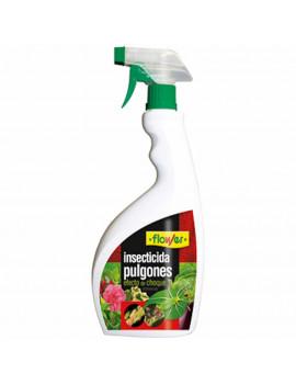 insecticida Pugons