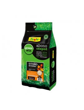 Flower Green Win Adob Gespa...