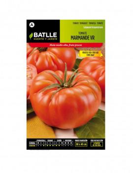 Semillas de Tomate Marmande...