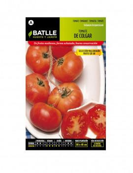 Semillas de Tomate de...