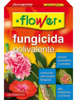 Fungicida Polivalent 50Ml