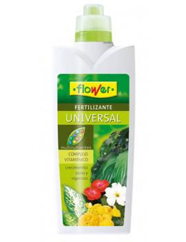 Fertilizante Liquido Universal