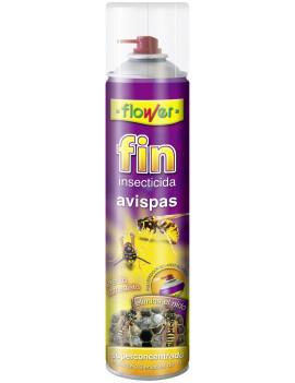 Insecticida Fin Avispas