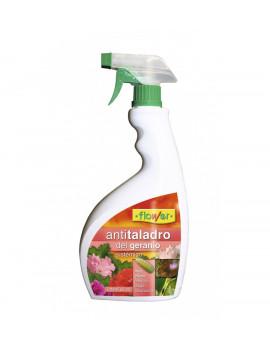 Insecticida Anti-taladro...