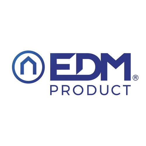 EDM Product